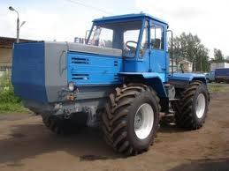 Запчасти к трактору Т-150,Т-150К, Т-156, ХТЗ-17221