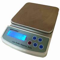 Бытовые весы электронные и кухонные