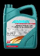 ADDINOL (10W-40) PREMIUM STAR MX 1048 5л