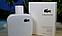"""Туалетная Вода Lacoste """"Eau De Lacoste L.12.12 Blanc"""" , фото 2"""