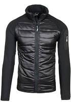 Куртка спортивна
