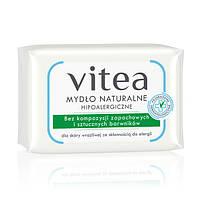 Vitea Крем-мыло гипоаллергенное