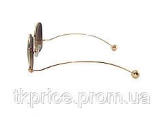 Стильные женские солнцезащитные очки, фото 3
