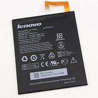 Аккумулятор для планшета Lenovo A8-50F (L13D1P32) (4200 mAh)
