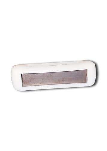 Магнитная ловушка (в пластике)