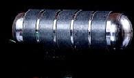 Магнитная ловушка (наборная) для КРС