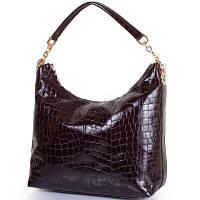 Женская дизайнерская кожаная сумка GALA GURIANOFF (ГАЛА ГУРЬЯНОВ) GG3001-7