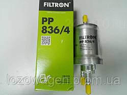 Фильтр топливный WIXFILTRON WF8317