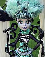 Кукла Monster High Твайла (Twyla) Фрик Ду Чик Монстер Хай Школа монстров