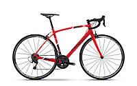 "Велосипед Haibike AFFAIR Race 3.0  28"", рама 58 см, 2017"