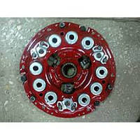 Корзина сцепления (муфта) МТЗ-100 (70-1601090А)