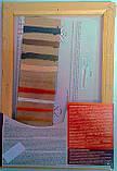 Вышивка крестиком По номерам: Щенок VK-03-03 Danko-Toys Украина, фото 2