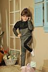 Одежда для детей!!