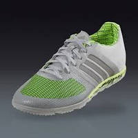Сороконожки футбольные Adidas Ace 15.1 CG CityPack
