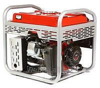 Бензиновый генератор Weima WM3500i-2, 3,5Квт, 1 фаза, инвертор