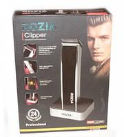 Триммер ROZIA Clipper HQ205