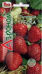 Клубника ТРЕСКА