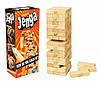 Настольная игра Дженга Jenga Game A2120