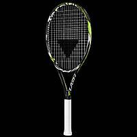 Теннисная ракетка Tecnifibre TFLASH 285 DC  ATP