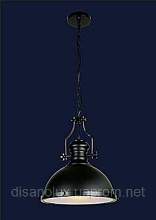 Светильник LOFT  756PR3230-1
