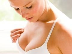 Тампоны Clean Point — для профилактики женского здоровья