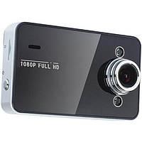 Автомобильный видеорегистратор CarCam K6000