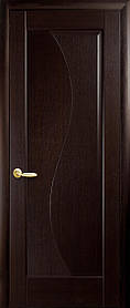 Межкомнатные двери Новый Стиль Эскада полотно глухое