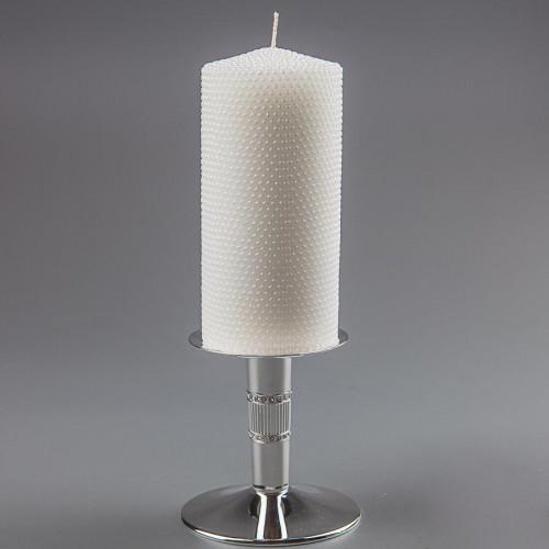 Свадебные свечи тонкие Y-038Q