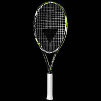 Теннисная ракетка Tecnifibre TFLASH 265 DC  ATP
