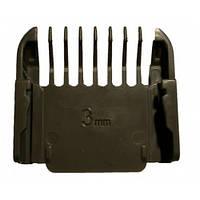 Насадка для машинки GA.MA GC 900 - 3мм. RT045.GC900.3мм