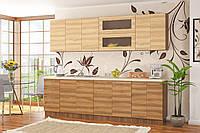 Кухня Анюта Мебель-Сервис 2600 мм