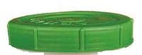 Лемира Крышка для бочки 30л, 40л, 50л, 60л (диаметр 220мм)