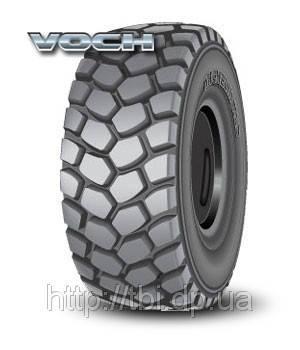 Шина 650/65 R 25 Michelin XLD 65