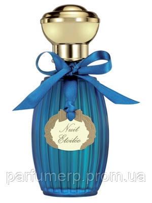 Annick Goutal Nuit Etoilee (50мл), Женская Парфюмированная вода  - Оригинал!