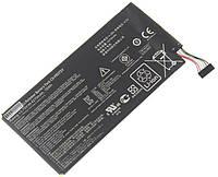 Аккумулятор для Asus Nexus 7 Google ME370 (C11-ME370T) (4325 mAh)