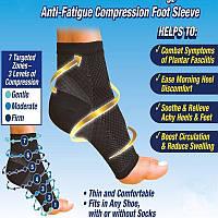 Ортопедические носки Foot Angel