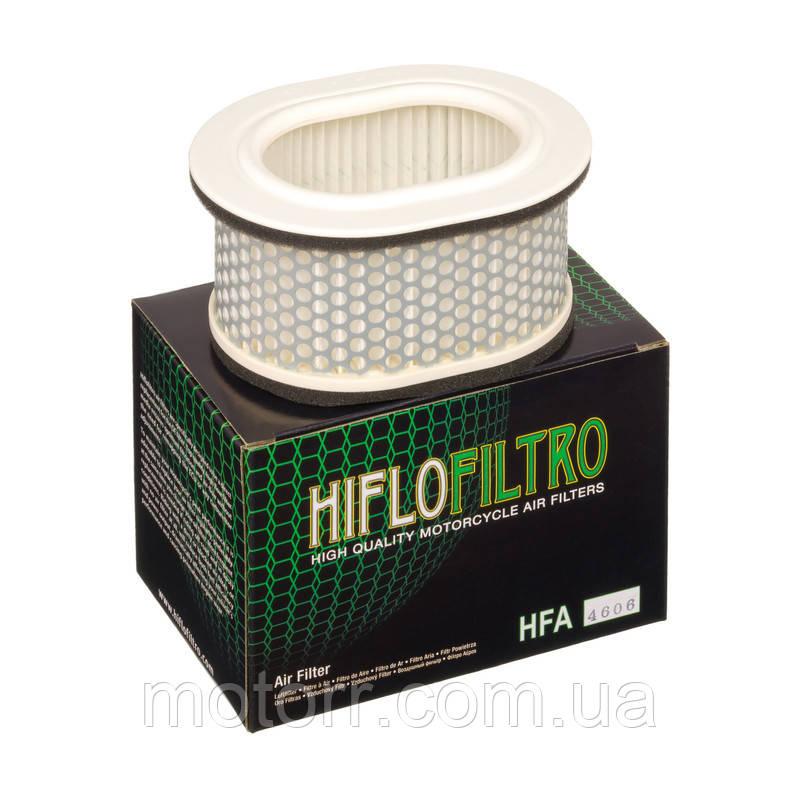 Фильтр воздушный HIFLO HFA4606
