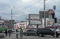 Скролл на Московском проспекте