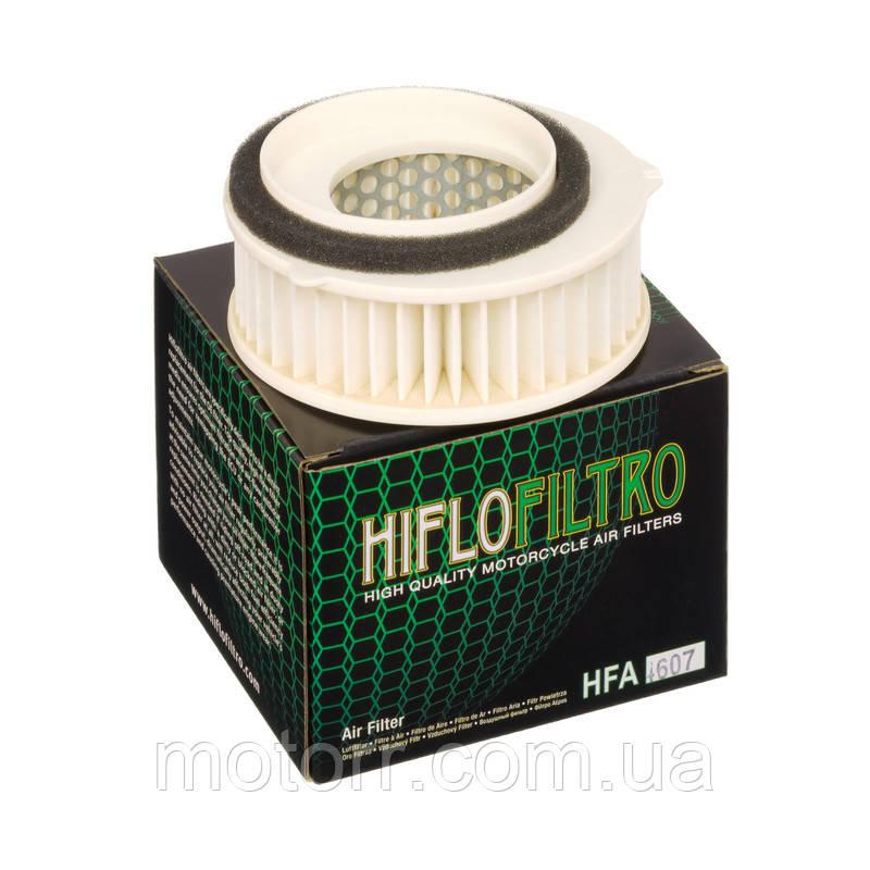 Фильтр воздушный HIFLO HFA4607