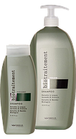 Шампунь для волос Biotraitement Volume 1000 мл.