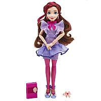 Новинка 2017!! Disney Descendants Signature Jane Auradon Prep Doll Кукла Джейн Наследники Дисней