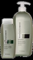 Шампунь для волос Biotraitement Volume 250 мл.