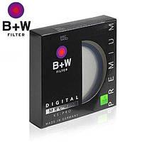 Светофильтр B+W 62mm UV MRC NANO XS-Pro 010M 66-1066122