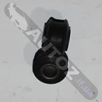 Сайлентблок рульової рейки ВАЗ 2110 амт (2шт)