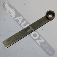 Ключ рульової рейки ВАЗ 2110