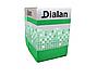 Витая пара Dialan  FTP Сat.5E 4PR CU 0,48мм PVC Indoor