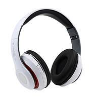 Bluetooth наушники Beats Studio STN-13