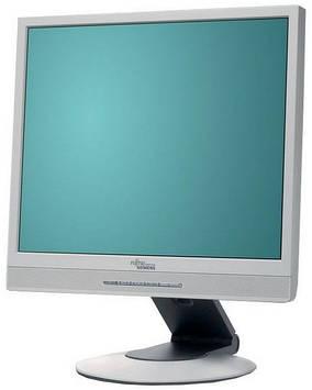 "Монитор 20"" Fujitsu-Siemens P20-2"