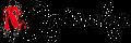 """""""Одежка"""" оптово-розничный магазин одежды, домашнего текстиля, заготовок, аксессуаров, спорт. товаров"""