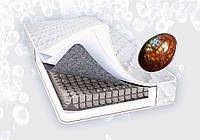 """Матрас """"Агат 3D"""" Матрасы из натуральных материалов: ортопедические матрасы, матрасы 3D"""